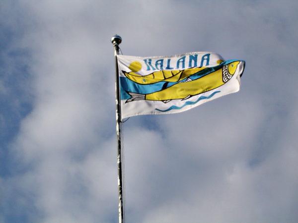 Kalana